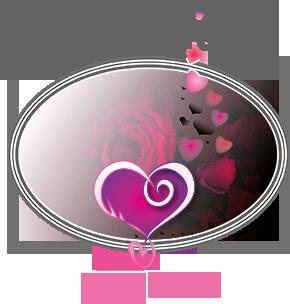 Trauerrednerin Sonja Fischer