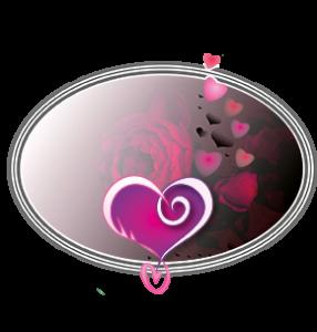 Trauerreden-logo_ohneText